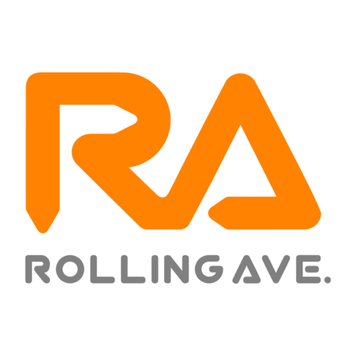 Rolling Ave.